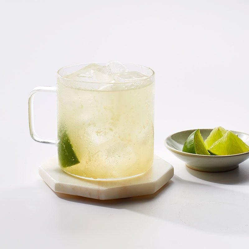 Photo of Moscow mule by WW